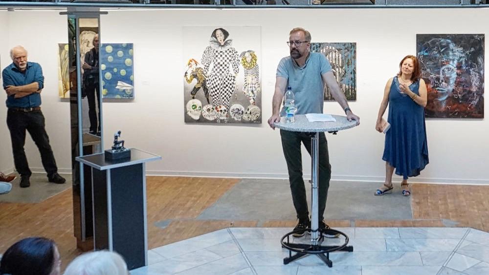 offene ateliers paderborn 2017 ausstellungser ffnung. Black Bedroom Furniture Sets. Home Design Ideas