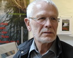 Wolfgang Brenner, <b>Renate Ortner</b>, Norbert Böckmann und Christine Steuernagel <b>...</b> - norbert_boeckmann_foto_franz_goder_but